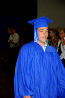 PHS Class Day 2009