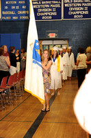 PHS Class Day 2011